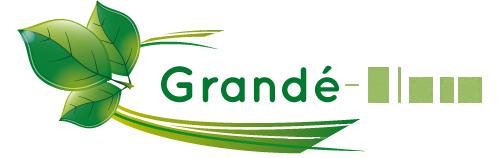 Grande Flora Tuinen en zwemvijvers Keerbergen